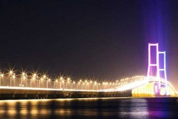 jembatan-suramadu-1024x569